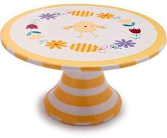 Sur La Table Easter Cake Stand