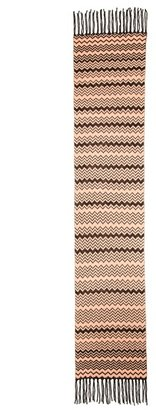 Missoni Zigzag Shimmer Scarf