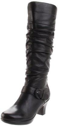 Dansko Women's Brinkley Knee-High Boot