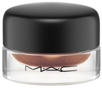 M·A·C MAC Fluidline - Blacktrack