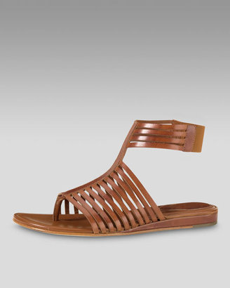 Cole Haan Air Aster Sandal