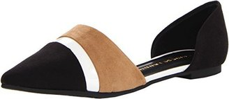 Chinese Laundry Women's Easy Does It 2 Flat