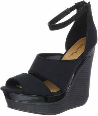 Michael Antonio Women's Alex