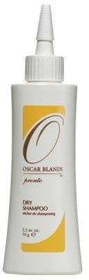 Oscar Blandi pronto dry shampoo 2.5 oz