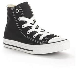 Kid's Converse All Star Sneakers $35 thestylecure.com