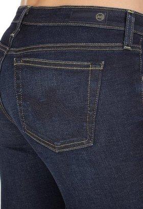 AG Jeans The Stilt - 3 Years Propell