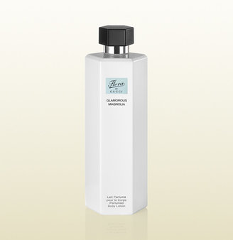 Gucci Flora By Glamorous Magnolia Body Lotion 200ml