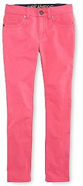 JCPenney Dreampop® Colored Jeans – Girls 7-16