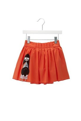 Little Marc Jacobs Miss Marc Skirt sizes 2 - 6