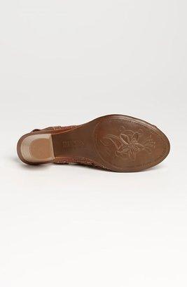 PIKOLINOS 'Paris' Sandal
