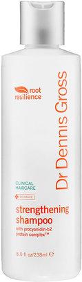Dr. Dennis Gross Skincare Root Resilience Strengthening Shampoo