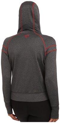 Nike Soccer Dri-FitTM Comfort Hoodie