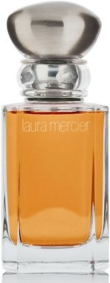 Laura Mercier L'Heure Magique(R) Eau de Parfum
