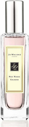 Jo Malone London Red Roses Cologne, 1.0 oz.
