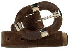 DSquared DSQUARED2 Belt