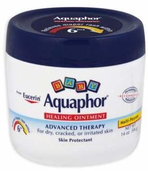 Eucerin Aquaphor 14 oz.Baby Healing Ointment