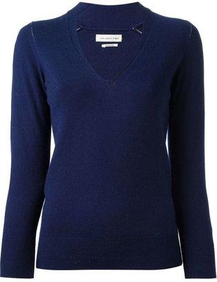 Etoile Isabel Marant 'Ondria' sweater