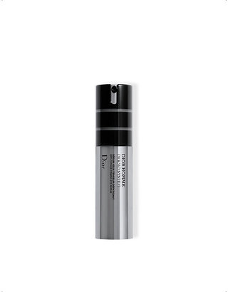 Christian Dior Dermo System anti-fatigue serum 15ml, Mens