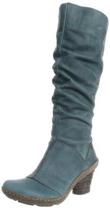 El Naturalista Women's N772 Boot