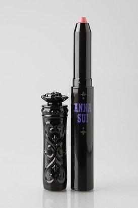 Anna Sui Lip Crayon