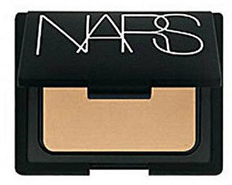 NARS Sparkling Pressed Powder