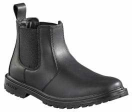 Baffin Soho Casual Fall Chelsea Boots