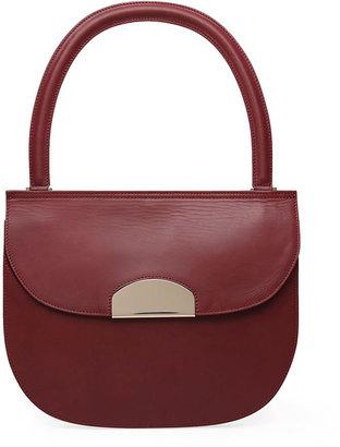 Maison Martin Margiela Line 11 / Flat Bag