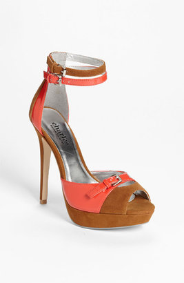 Charles by Charles David 'Caspian' Sandal (Online Only)