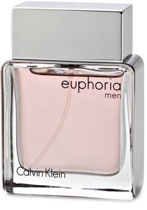 Calvin Klein Euphoria Men by Men's Cologne - Eau de Toilette