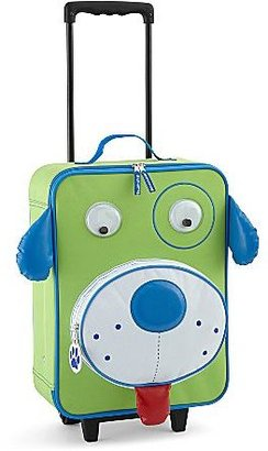 JCPenney Kids' Dog Wheeled Carry-on