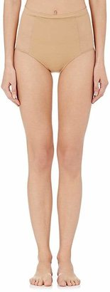 La Perla Women's Timeless High-Waist Briefs