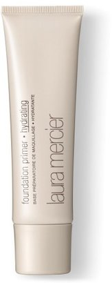Laura Mercier Hydrating Foundation Primer - No Color $38 thestylecure.com