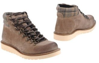 Norberto Costa N'CEE BY Ankle boots