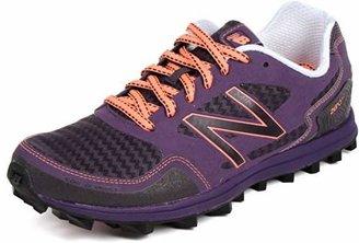 New Balance Women's WT00 Minimus Trail Shoe-W