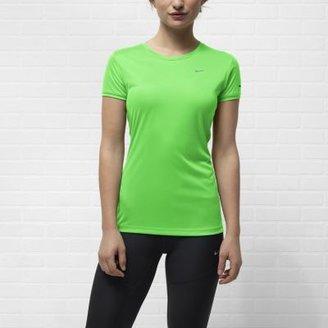 Nike Miler Women's Running Shirt