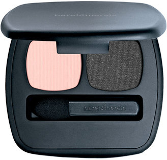 bareMinerals Ready Eyeshadow Duo's
