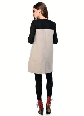 BB Dakota Hana Coat