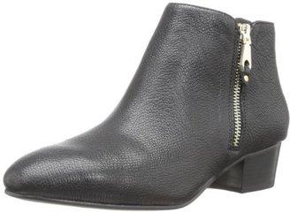 Rebecca Minkoff Women's Macri Boot