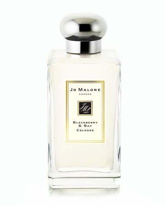 Jo Malone Blackberry & Bay Cologne 3.4 oz./ 100 mL