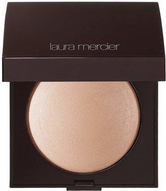 Laura Mercier Matte Radiance Baked Powder Compact