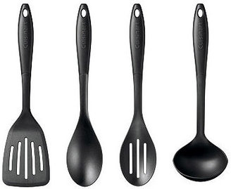 S4 S/4 Assorted Boxed Kitchen Tools