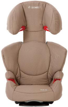 Maxi-Cosi Rodi XR Booster Seat