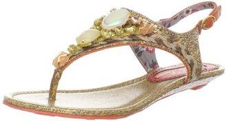 Poetic Licence Women's Angel Stone Sandal