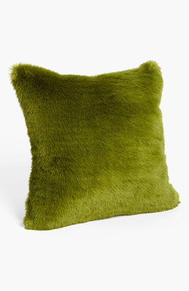 Nordstrom 'Jolly' Pillow Cover
