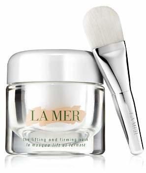 La Mer The Lifting & Firming Mask 1.7 oz.