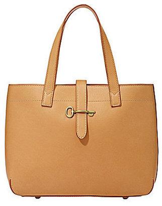 Fossil Austin Shopper Bag