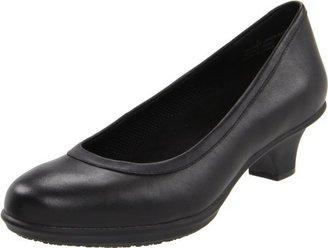 Crocs Women's Grace Heel