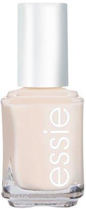 Essie Sheers Nail Polish - Allure