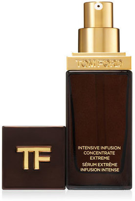 TOM FORD Intensive Infusion Concentrate Extreme $250 thestylecure.com