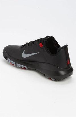 Nike 'TW 13' Golf Shoe (Men) (Online Only)
